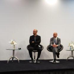 Clear, BID e Fundação João Pinheiro promovem debate sobre Monitoramento e Avaliação de Políticas Públicas