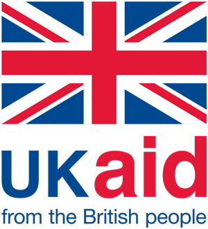 Department for International Development (DfID)