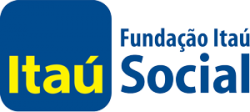 Fundação Itaú Social