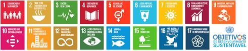 agenda2030 - ONU