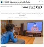 Artigo OECD 5
