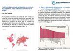 Artigo World Bank