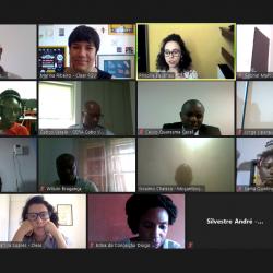 Avaliação de impacto: modalidade é tema de novo curso do FGV EESP Clear junto à África Lusófona