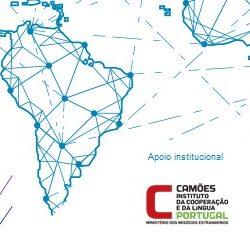 Convocatória de Avaliação Executiva: oportunidade de assessoria em avaliação para o setor público da África Lusófona e do Brasil