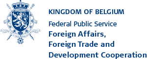 Belgian Federal Public Service for Foreign Affairs, International Trade and Development Cooperation