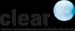 Clear-logo-P