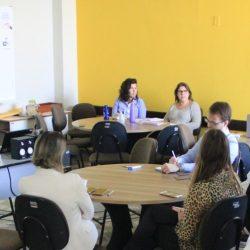 Clear realiza Workshop no Espírito Santo