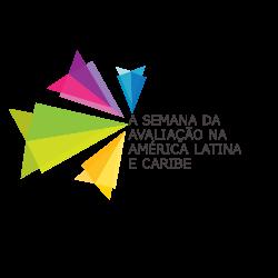Semana da Avaliação na América Latina e Caribe 2017