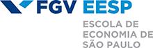 FGV-EESP