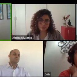 Desafios e soluções para negócios de impacto social motivam debate na Semana de Avaliação gLocal
