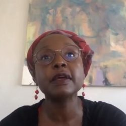 Monitoramento e Avaliação de Políticas Públicas na África Lusófona: as experiências de Cabo Verde e Moçambique