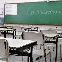 Pesquisa do FGV EESP Clear mensura impactos da pandemia sobre a educação brasileira