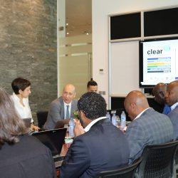 Curso do FGV EESP Clear propicia introdução a Monitoria e Avaliação para países da África Lusófona