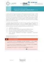 lmw_cs_iskur-pt-clear-pdf