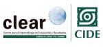 Logo CLEAR LAC CIDE español