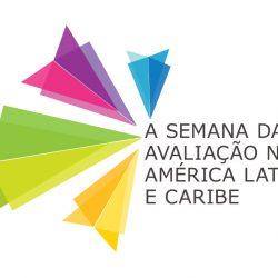 Participe da Semana da Avaliação na América Latina e Caribe 2018!