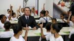 LSE_evidências brasil