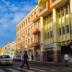 FGV EESP Clear inicia ciclo de formações em M&A junto ao governo de Cabo Verde