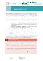mw_cs_jea-pt-clear-pdf