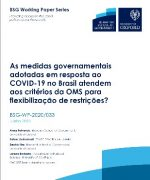 news 4_estudo oxford_covid