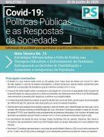news 5_rede solidaria