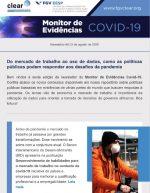 news 6_print