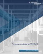 news 8_mobilidade