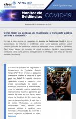 news 8_print