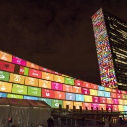 Agenda 2030: Monitoramento e Avaliação apoiam cumprimento das metas de longo prazo
