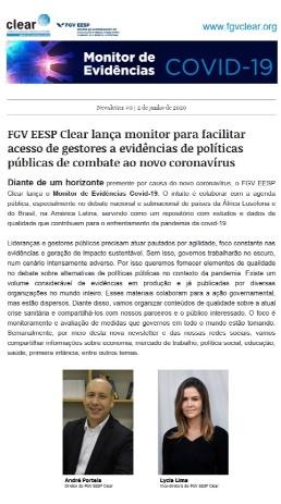 print newsletter_monitor_versão menor