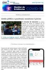 print_news 3