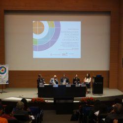 """Seminário Internacional """"Aprendizagem: Realizando o Potencial da Educação"""""""