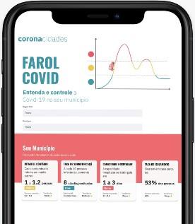 site_farol covid_news 3_menor